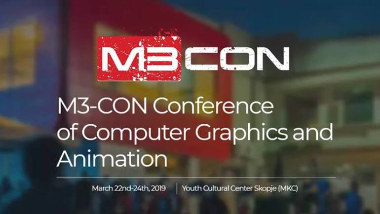 M3Conference